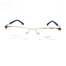 Univo Plus 914 Cheap Prescription Glasses Online Direct Specs
