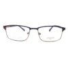 Univo Plus 915 Cheap Prescription Glasses Online