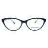 What! We 7 Cheap Prescription Glasses