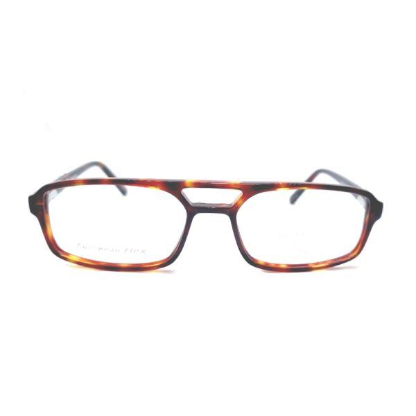 Wolfgang Cheap Prescription Glasses