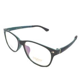 Univo Base Cheap Prescription Glasses